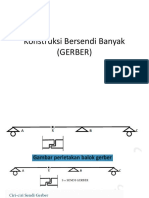 p6 Merek Gerber
