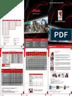 TRIPTICO HDPE-Diametros tomados1.pdf