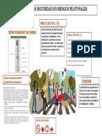 INDICE DE SEGURIDAD EN RIESGOS PEATONALES.docx