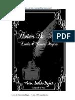 A História da Magia - 1° ano geral (1).pdf