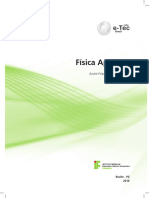 arte_fisica_aplicada.pdf