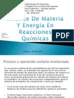 Balancedemateriayenergiaenreaccionesquimicas 150811020800 Lva1 App6892