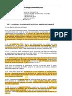 NR 9 - Programa de Prevenção de Riscos Ambientais