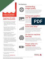 qualcomm-snapdragon-660-mobile-platform-product-brief (1).pdf