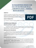289586320-diseno-de-mezclas-vilcabamba.doc