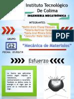 Presentacion Mec Mat