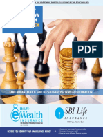 SBI Life _ EWealth Insurance_Web_ 11102018