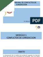 LEY DE CONFLICTOS DE JURISDICCION FINAL.pptx