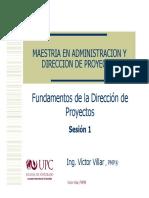 VV170504 Fundamentos Del PM_1