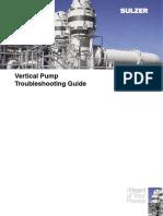 Troubleshooting_E00669.pdf
