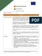 mfg-es-documento-topaz-microfinance-2009.pdf