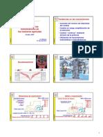 Evolucion transmisiones en tractores.pdf