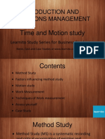 tms-presentation-151014081816-lva1-app6892