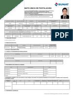 FUP_10076_58127.pdf