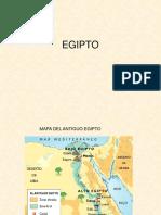 Tema 2.2 Egipto
