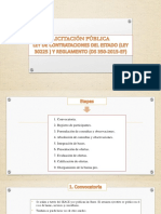 licitacion publica.pptx