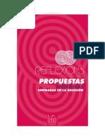 REFLEXIONES-ARTURO CASTRO.pdf
