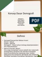 Konsep Dasar Demografi.pptx