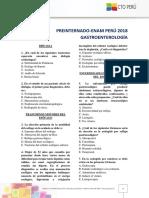 Test 1v Essalud - Digestivo 2018