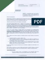 circular inventarios auxiliares