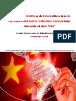 informe-china-en-la-polc3adtica-de-diversificacic3b3n-de-mercados-de-venezuela1.pdf