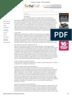 Perguntas Frequentes - RFID Journal Brasil