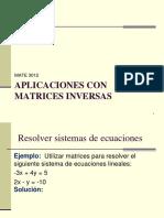 mate_3012_aplicaciones-de-matrices-inversas_estud2.pdf