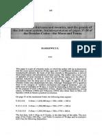 Control Remoto Universal Steren RM-9 Manual