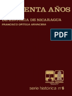1974 Cuarenta-años de Historia de Nicaragua.pdf