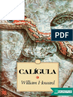 Caligula - William Howard.epub