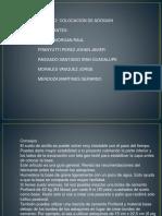 adoquines-151010202757-lva1-app6891