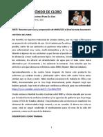 MMS_-_Instrucciones_Espanol.pdf