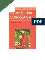 DOC-20180731-WA0001.pdf