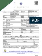 Tw Niapolicyschedulecirtificatetw 26204148