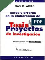 mitos-y-errores-en-tesis-fidias-g-arias.pdf