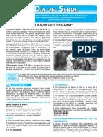 350877777 Historia Del Peru Compendio Doc