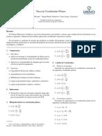 Tarea_MateIII___Coordenadas_polares.pdf