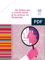 Inclusion Laboral.pdf