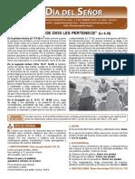 2447 (1).pdf