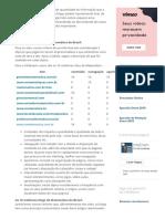 Os 10 Melhores Sites e Blogs de Matemática Do Brasil _ InfoEnem