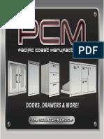 PCM CATALOG.pdf