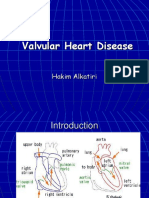 valvular heart disease.ppt