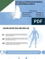 ppt audit klp 9.pptx