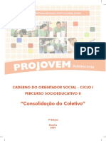 caderno_04_-_percurso_02.pdf