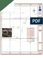 plano-topografico-ISO-A3-Plan.pdf