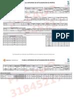 planilla enero-convertido.pdf