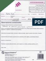 protocolo-respuestas-wais-iii.pdf
