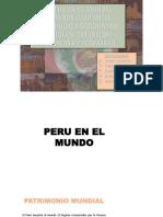 Administracion Educativa y Sus Fundamentos (1)