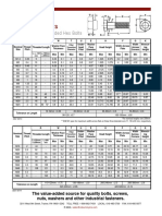 Metric-Partially-Threaded-Hex-Bolts.pdf
