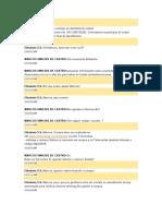 Ancine 15 Anos Web Final_em Baixa2